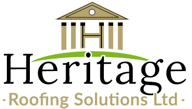 Heritage Roofing Solutions